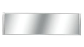Конвектор Nobo серии Safir II фото 1